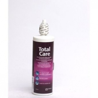 Total Care Bewaaroplossing