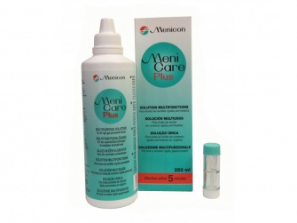 Menicare Plus (250 ml)