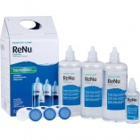 Renu Multiplus (6 Maanden)