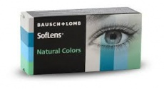 SofLens Natural Colors (2 Pack)
